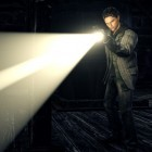 Remedy Games: Alan Wake kämpft mit Lizenzproblemen