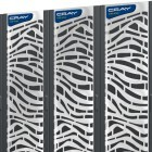 CS-Storm 500GT/500NX: Crays Cluster nutzen FPGAs und Teslas