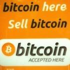 Ransomware: Experten warnen vor Zahlung der Wanna-Crypt-Erpressersumme