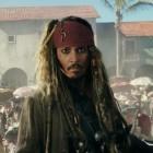Fluch der Karibik 5: Bitcoin-Erpressung gegen Disney-Filmstudios