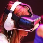 Virtual Reality: Zenimax verklagt Samsung wegen Gear VR