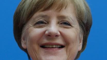 Deutschland E-Autos: SPD kritisiert Absage an Millionen-Ziel bis 2020