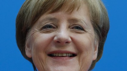 E-Auto-Ziel kassiert - Grüne: Bankrotterklärung der Bundeskanzlerin
