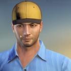 Spielebranche: Sega will klassische Marken neu auflegen