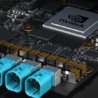 Xavier-Tegra: Nvidia entwickelt eigene TPU für autonome Autos