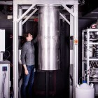 Quantencomputer: Quantencomputing mit steigenden Einsätzen