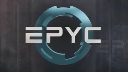 Epyc-Logo