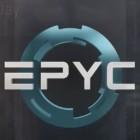 Server-CPUs: Aus AMDs Opteron wird AMDs Epyc