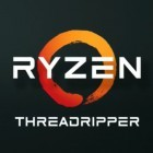 AMD Ryzen: Threadripper bringt 16 Kerne für Desktop-PCs