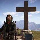 Ubisoft: Far Cry 5 und weitere Neuheiten angekündigt