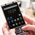 Blackberry Keyone im Test: Tolles Tastatur-Smartphone hat zu kurze Akkulaufzeit