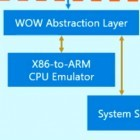 Windows on ARM: Microsoft erklärt den kommenden x86-Emulator im Detail