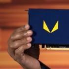 Grafikkarte: AMD bringt Radeon Vega Frontier Edition und Pro Vega SSG