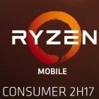 Raven Ridge: Ryzen Mobile ist viel schneller bei halber Leistungsaufnahme