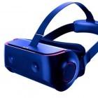 Daydream: Standalone-Headsets auf Preisniveau von Vive und Oculus Rift