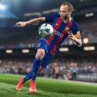 Fußball: PES 2018 kommt mit schönerem Licht und FUT-Gegenstück