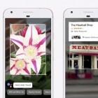 Google Lens: Google macht die Smartphone-Kamera klüger
