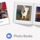 Fotos: Googles Foto-App macht das Teilen einfacher