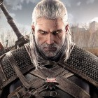 TV-Serie: Netflix verfilmt The Witcher