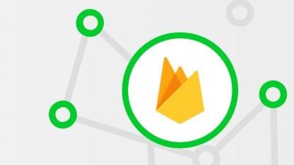 Ein erster Teil der Firebase SDKs ist Open Source.