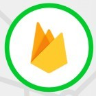 Android Entwicklung: Firebase SDKs werden Open Source
