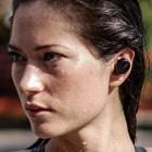 The Dash Pro: Bragis Drahtlos-Ohrstöpsel können jetzt auch übersetzen