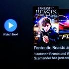 Neue Version im Hands On: Android TV bekommt eine vernünftige Kanalübersicht