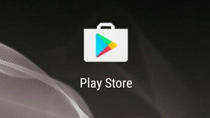 Googles Play Store soll besser werden.
