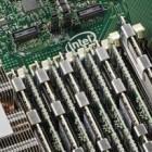 Cascade Lake: Intels Xeon-CPUs nutzen Persistent Memory