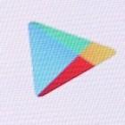 Play Store: Entwickler können Apps für gerootete Geräte sperren