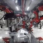 Arbeitsbedingungen: Der Krankenwagen wird oft zu Tesla gerufen