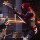 Bungie: PC-Version von Destiny 2 verwendet keine dedizierten Server