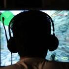 Computerspiele und Psyche: Wie Computerspieler zu Süchtigen erklärt werden sollen