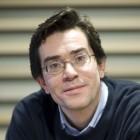 """Quantenalgorithmen: """"Morgen könnte ein Physiker die Quantenmechanik widerlegen"""""""