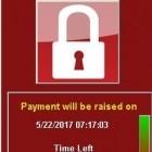 Ransomware: Entschlüsselungstool für Wanna Cry veröffentlicht
