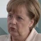 Elektroautos: Merkel hofft auf Bau von Batteriezellen in Deutschland