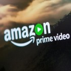 Prime Video: Amazon-Kunden beklagen Ausfälle beim Videostreaming