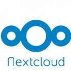 Owncloud-Fork: Nextcloud 12 skaliert Global
