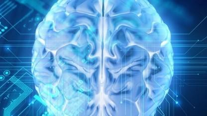 ARM arbeitet an SoCs mit Brain-Computer-Interface.