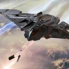 Star Citizen: Reaktionen auf Gameplay und Bildraten von Alpha 3.0