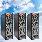 Cray: Rechenleistung von Supercomputern in der Cloud mieten