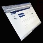 Facebook: Dokumente zum Umgang mit Sex- und Gewaltinhalten geleakt