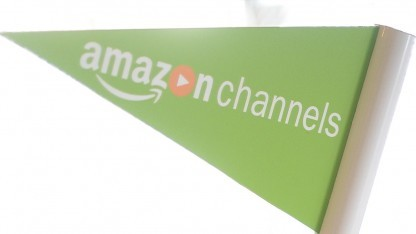 Eurosport als Amazon Channel