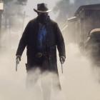 Rockstar Games: Red Dead Redemption 2 auf Frühjahr 2018 verschoben