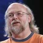 James Gosling: Java-Erfinder wechselt zu Amazon Web Services