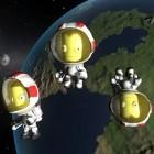 Squad: Valve heuert Entwickler des Kerbal Space Program an