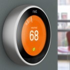 Smart Home: Nest bringt Thermostat Ende 2017 nach Deutschland