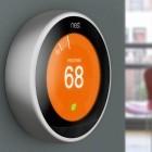 Smart Home: Nest bringt Thermostat Ende 2017 nach Deutschland