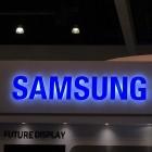 QD-LCD mit LED-BLU: Forscher kritisieren Samsungs QLED-Marketing