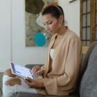 Zweitbildschirm: Duet Display macht iPad Pro zum Zeichentablett für Mac und PC